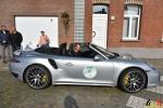 107 t Graan - Autotreffen Essen - (c) Noordernieuws.be 2019 - HDB_3016