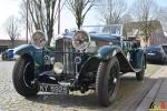 118 t Graan - Autotreffen Essen - (c) Noordernieuws.be 2019 - HDB_3027