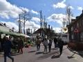 008 Noordernieuws - Paasmarkt Essen 2016
