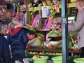 017 Noordernieuws - Paasmarkt Essen 2016 - Kermis met kikkers