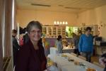 DSC_0301-Onthaalmoeder Josée De Reys neemt afscheid