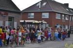 Carnaval - Kalmthout - De Maatjes - (c) noordernieuws.be - DSC_2536