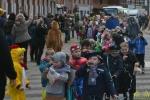 Carnaval - Kalmthout - De Maatjes - (c) noordernieuws.be - DSC_2538