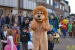 Carnaval - Kalmthout - De Maatjes - (c) noordernieuws.be - DSC_2555