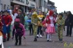Carnaval - Kalmthout - De Maatjes - (c) noordernieuws.be - DSC_2563