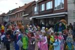 Carnaval - Kalmthout - De Maatjes - (c) noordernieuws.be - DSC_2566