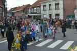 Carnaval - Kalmthout - De Maatjes - (c) noordernieuws.be - DSC_2567