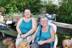 129 Canina opendeurdag augustus 2019 - (c) Noordernieuws.be - HDB_8123