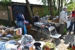 18 Wandeldag Dierenopvang Canina  - (c) Noordernieuws.be - DSC_1999