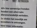 17 Stichting Dier en Project - Nispen - 2017 - (c) Noordernieuws.be