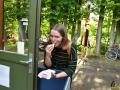 079 Opendeur VOC Kapellen - 2017 - (c) Noordernieuws.be