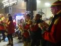 Carnaval Essen - Openingsbal 2018 - Noordernieuws.be - DSC09467s