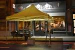 102 Officiële Opening Café 't Volkshuis - Essen - (c) Noordernieuws.be 2020 - HDB_0095