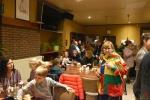 105 Officiële Opening Café 't Volkshuis - Essen - (c) Noordernieuws.be 2020 - HDB_0098