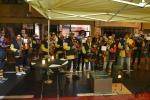 109 Officiële Opening Café 't Volkshuis - Essen - (c) Noordernieuws.be 2020 - HDB_0102