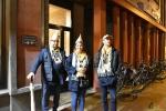 120 Officiële Opening Café 't Volkshuis - Essen - (c) Noordernieuws.be 2020 - HDB_0113