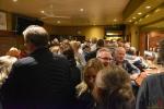 122 Officiële Opening Café 't Volkshuis - Essen - (c) Noordernieuws.be 2020 - HDB_0115