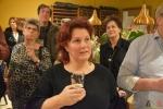128 Officiële Opening Café 't Volkshuis - Essen - (c) Noordernieuws.be 2020 - HDB_0121