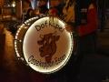 115 Officiële Opening Café 't Volkshuis - Essen - (c) Noordernieuws.be 2020 - HDB_0108