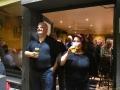 118 Officiële Opening Café 't Volkshuis - Essen - (c) Noordernieuws.be 2020 - HDB_0111
