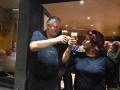 119 Officiële Opening Café 't Volkshuis - Essen - (c) Noordernieuws.be 2020 - HDB_0112
