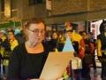 135 Officiële Opening Café 't Volkshuis - Essen - (c) Noordernieuws.be 2020 - HDB_0128