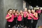102 Part10time - Flitsend optreden Myrelle's Dance Studio Essen - Eerbetoon Nikki en Kimberly - (c) Noordernieuws.be - HDB_6824