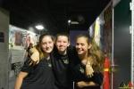 106 Part10time - Flitsend optreden Myrelle's Dance Studio Essen - Eerbetoon Nikki en Kimberly - (c) Noordernieuws.be - HDB_6828