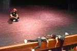 111 Part10time - Flitsend optreden Myrelle's Dance Studio Essen - Eerbetoon Nikki en Kimberly - (c) Noordernieuws.be - HDB_6833