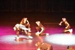 116 Part10time - Flitsend optreden Myrelle's Dance Studio Essen - Eerbetoon Nikki en Kimberly - (c) Noordernieuws.be - HDB_6838