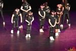 121 Part10time - Flitsend optreden Myrelle's Dance Studio Essen - Eerbetoon Nikki en Kimberly - (c) Noordernieuws.be - HDB_6843