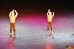 122 Part10time - Flitsend optreden Myrelle's Dance Studio Essen - Eerbetoon Nikki en Kimberly - (c) Noordernieuws.be - HDB_6844