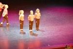 124 Part10time - Flitsend optreden Myrelle's Dance Studio Essen - Eerbetoon Nikki en Kimberly - (c) Noordernieuws.be - HDB_6846