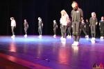 127 Part10time - Flitsend optreden Myrelle's Dance Studio Essen - Eerbetoon Nikki en Kimberly - (c) Noordernieuws.be - HDB_6849