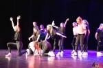136 Part10time - Flitsend optreden Myrelle's Dance Studio Essen - Eerbetoon Nikki en Kimberly - (c) Noordernieuws.be - HDB_6858