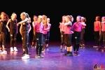 144 Part10time - Flitsend optreden Myrelle's Dance Studio Essen - Eerbetoon Nikki en Kimberly - (c) Noordernieuws.be - HDB_6866