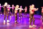 147 Part10time - Flitsend optreden Myrelle's Dance Studio Essen - Eerbetoon Nikki en Kimberly - (c) Noordernieuws.be - HDB_6869