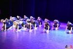 151 Part10time - Flitsend optreden Myrelle's Dance Studio Essen - Eerbetoon Nikki en Kimberly - (c) Noordernieuws.be - HDB_6873
