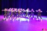 153 Part10time - Flitsend optreden Myrelle's Dance Studio Essen - Eerbetoon Nikki en Kimberly - (c) Noordernieuws.be - HDB_6875