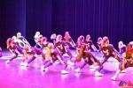 155 Part10time - Flitsend optreden Myrelle's Dance Studio Essen - Eerbetoon Nikki en Kimberly - (c) Noordernieuws.be - HDB_6877