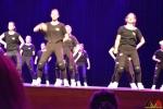 160 Part10time - Flitsend optreden Myrelle's Dance Studio Essen - Eerbetoon Nikki en Kimberly - (c) Noordernieuws.be - HDB_6882