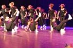 168 Part10time - Flitsend optreden Myrelle's Dance Studio Essen - Eerbetoon Nikki en Kimberly - (c) Noordernieuws.be - HDB_6890