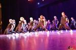 169 Part10time - Flitsend optreden Myrelle's Dance Studio Essen - Eerbetoon Nikki en Kimberly - (c) Noordernieuws.be - HDB_6891