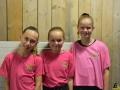 104 Part10time - Flitsend optreden Myrelle's Dance Studio Essen - Eerbetoon Nikki en Kimberly - (c) Noordernieuws.be - HDB_6826