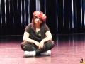 110 Part10time - Flitsend optreden Myrelle's Dance Studio Essen - Eerbetoon Nikki en Kimberly - (c) Noordernieuws.be - HDB_6832