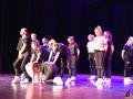 135 Part10time - Flitsend optreden Myrelle's Dance Studio Essen - Eerbetoon Nikki en Kimberly - (c) Noordernieuws.be - HDB_6857