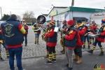 100 Carnaval Essen - Plaatbezichtiging 2018 - (c) Noordernieuws.be - HDB_1274