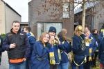 101 Carnaval Essen - Plaatbezichtiging 2018 - (c) Noordernieuws.be - HDB_1275