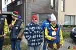 103 Carnaval Essen - Plaatbezichtiging 2018 - (c) Noordernieuws.be - HDB_1277