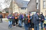 106 Carnaval Essen - Plaatbezichtiging 2018 - (c) Noordernieuws.be - HDB_1280